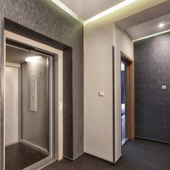 Отель Aurora Residence Польша, Лодзь - отзывы, цены и фото номеров - забронировать отель Aurora Residence онлайн бассейн