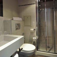 Отель Mercure Paris Bastille Marais ванная фото 2