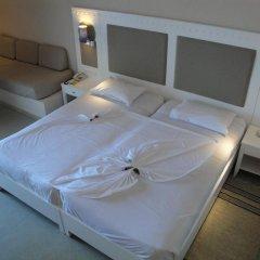 Отель Club Calimera Yati Beach комната для гостей