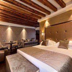 Hotel Astoria комната для гостей фото 5