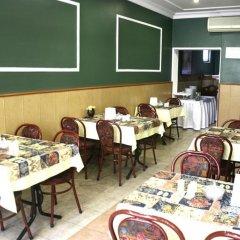 Acikgoz Hotel Турция, Эдирне - отзывы, цены и фото номеров - забронировать отель Acikgoz Hotel онлайн питание фото 3