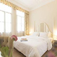 Апартаменты Gatto Perso Luxury Apartments детские мероприятия