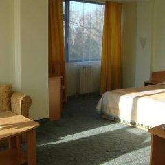 Отель St. Mina Balneohotel комната для гостей фото 4