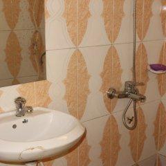 Отель Nagino Lodge ванная фото 2