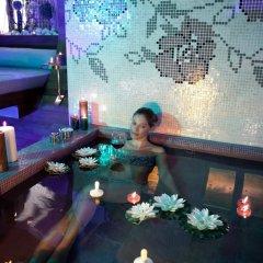Отель Taba Luxury Suites бассейн фото 2