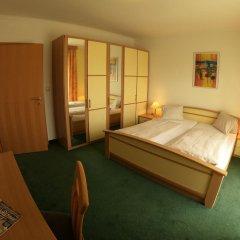 Отель Apparthotel Montana Австрия, Бад-Миттерндорф - отзывы, цены и фото номеров - забронировать отель Apparthotel Montana онлайн детские мероприятия фото 2