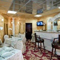 Гостиница Роял Отель Де Пари Украина, Киев - 14 отзывов об отеле, цены и фото номеров - забронировать гостиницу Роял Отель Де Пари онлайн в номере