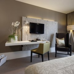Radisson Blu Park Royal Palace Hotel удобства в номере