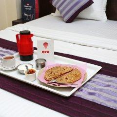 Отель OYO 5382 Hotel Elegant International Индия, Нью-Дели - отзывы, цены и фото номеров - забронировать отель OYO 5382 Hotel Elegant International онлайн в номере
