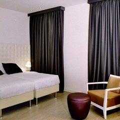 Отель Lugano Torretta Италия, Маргера - 1 отзыв об отеле, цены и фото номеров - забронировать отель Lugano Torretta онлайн комната для гостей фото 5