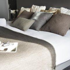 Отель Godó Luxury Apartment Passeig de Gracia Испания, Барселона - отзывы, цены и фото номеров - забронировать отель Godó Luxury Apartment Passeig de Gracia онлайн комната для гостей