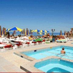 Отель Captains Hotel Греция, Закинф - отзывы, цены и фото номеров - забронировать отель Captains Hotel онлайн фото 4