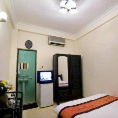 Thang Long 1 Hotel Ханой удобства в номере