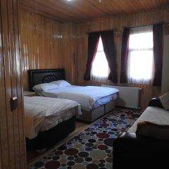 Zengin Motel Турция, Узунгёль - отзывы, цены и фото номеров - забронировать отель Zengin Motel онлайн комната для гостей фото 3