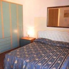 Отель Flospirit - Pepi комната для гостей фото 3