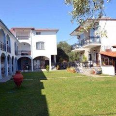 Отель Villa Elia фото 3