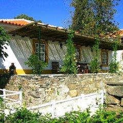 Отель Casa da Azenha Ламего фото 3