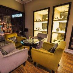 Neorion Hotel - Sirkeci Group развлечения