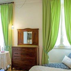 Отель Antica Locanda Solferino Италия, Милан - отзывы, цены и фото номеров - забронировать отель Antica Locanda Solferino онлайн спа