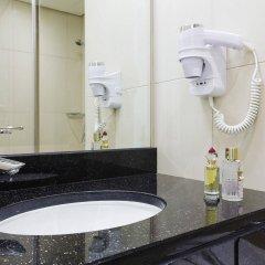 Отель ibis Deira City Centre ванная фото 2