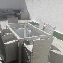 Отель Villa Relax by Akua Мексика, Плая-дель-Кармен - отзывы, цены и фото номеров - забронировать отель Villa Relax by Akua онлайн