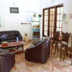 Отель Villu Villa Шри-Ланка, Анурадхапура - отзывы, цены и фото номеров - забронировать отель Villu Villa онлайн развлечения