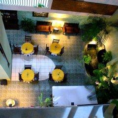 Отель Apartotel Tairona фото 3
