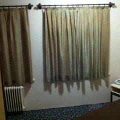 Suna Hotel Турция, Анкара - отзывы, цены и фото номеров - забронировать отель Suna Hotel онлайн ванная