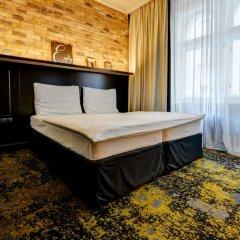 Отель Antik City Hotel Чехия, Прага - 10 отзывов об отеле, цены и фото номеров - забронировать отель Antik City Hotel онлайн фото 3