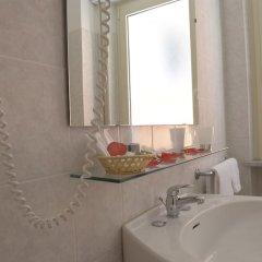 Hotel Antagos ванная фото 2
