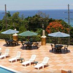 Отель Grandiosa Hotel Ямайка, Монтего-Бей - 1 отзыв об отеле, цены и фото номеров - забронировать отель Grandiosa Hotel онлайн фото 4