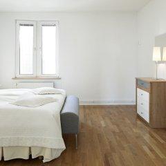 Apartments at Hotel Riverton комната для гостей фото 3