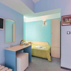 Отель Guest House Fotinov удобства в номере