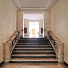 Отель Voltaire Premium by Nestor&Jeeves интерьер отеля