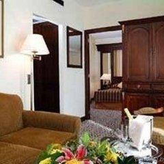 Отель Nash Ville Швейцария, Женева - 4 отзыва об отеле, цены и фото номеров - забронировать отель Nash Ville онлайн комната для гостей фото 5