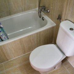 Отель Hostal Luis Xv Мадрид ванная фото 2