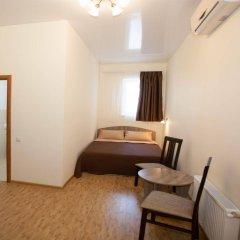 Отель Арнаутский Одесса комната для гостей