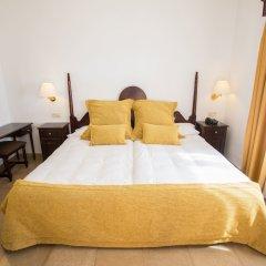 Отель BENDINAT Кала Пи комната для гостей фото 12