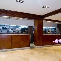 Ayre Hotel Astoria Palace фото 10