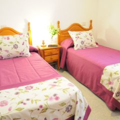 Отель EmyCanarias Holiday Homes Vecindario фото 32