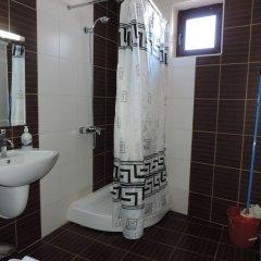 Апартаменты Gondola Apartments & Suites Банско ванная