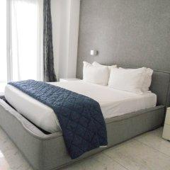 Отель Boca Beach Residence комната для гостей фото 5