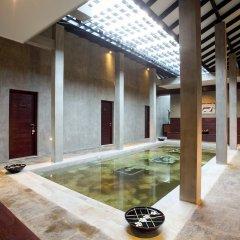 Отель Centara Ceysands Resort & Spa Sri Lanka фото 6