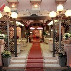 Отель Vienna Ostenda Италия, Римини - 2 отзыва об отеле, цены и фото номеров - забронировать отель Vienna Ostenda онлайн фото 3