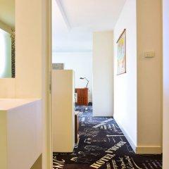 Отель Da Estrela Лиссабон интерьер отеля фото 2