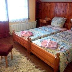Отель Veselata Guest House Болгария, Боровец - отзывы, цены и фото номеров - забронировать отель Veselata Guest House онлайн фото 13