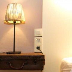 Hotel Notre Dame удобства в номере