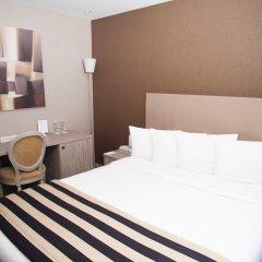 Отель 29 Lepic Париж комната для гостей фото 2