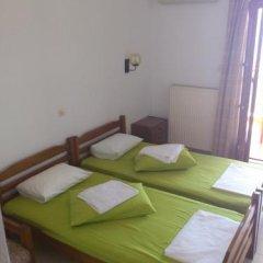 Отель House Mistral Ситония удобства в номере фото 2