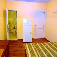 Nostalgia Hostel Сочи интерьер отеля